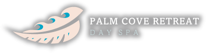 Palm Cove Retreat Day Spa